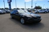 Mac James Motors - 2014 Ford Mustang Coupe