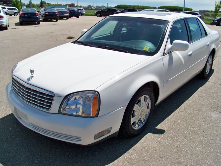 Leduc Rv Dealers >> 2542-172089017 | Mac James Motors