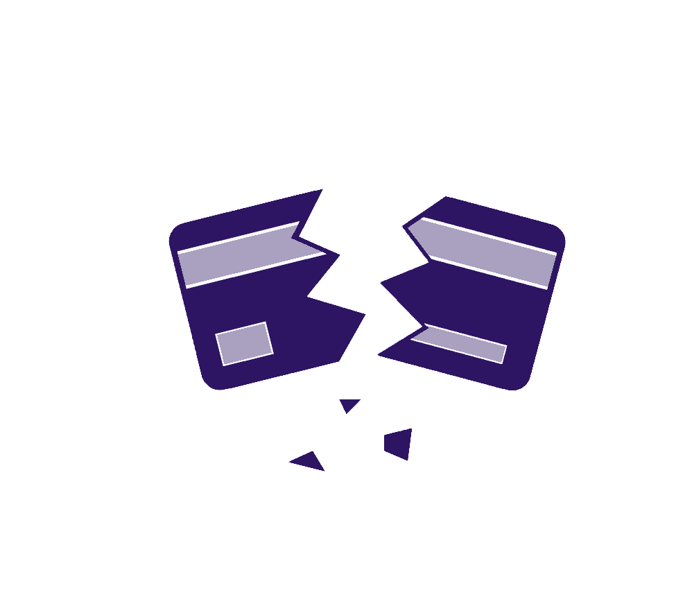 Financing Options - Bad Credit