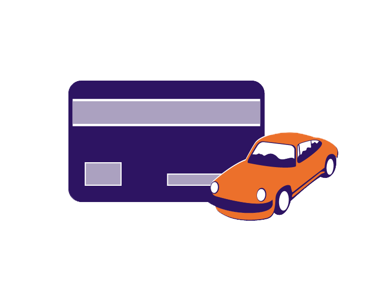 Financing Options - Rebuild Credit