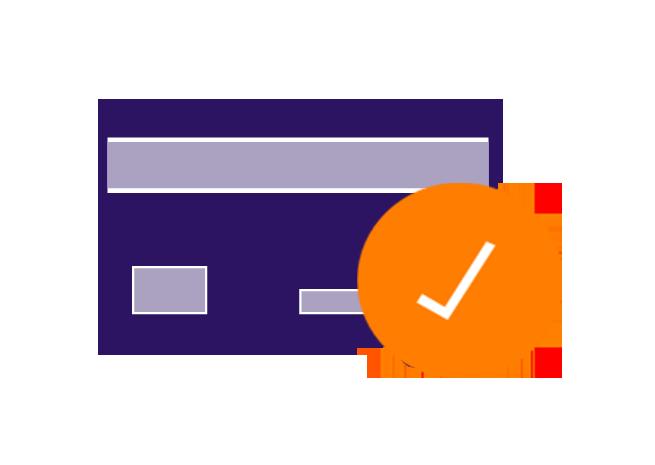 Financing Options - Average Credit
