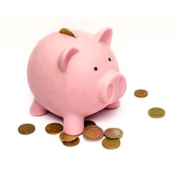 Mac James Financing