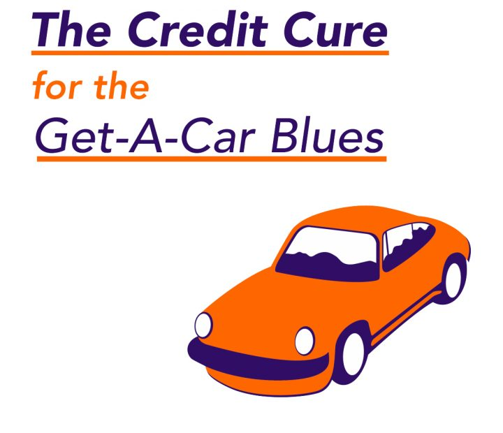 Mac James Motor - Bad Credit Car Loans - The Credit Cure