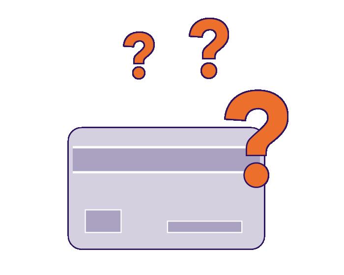Financing Options - No Credit