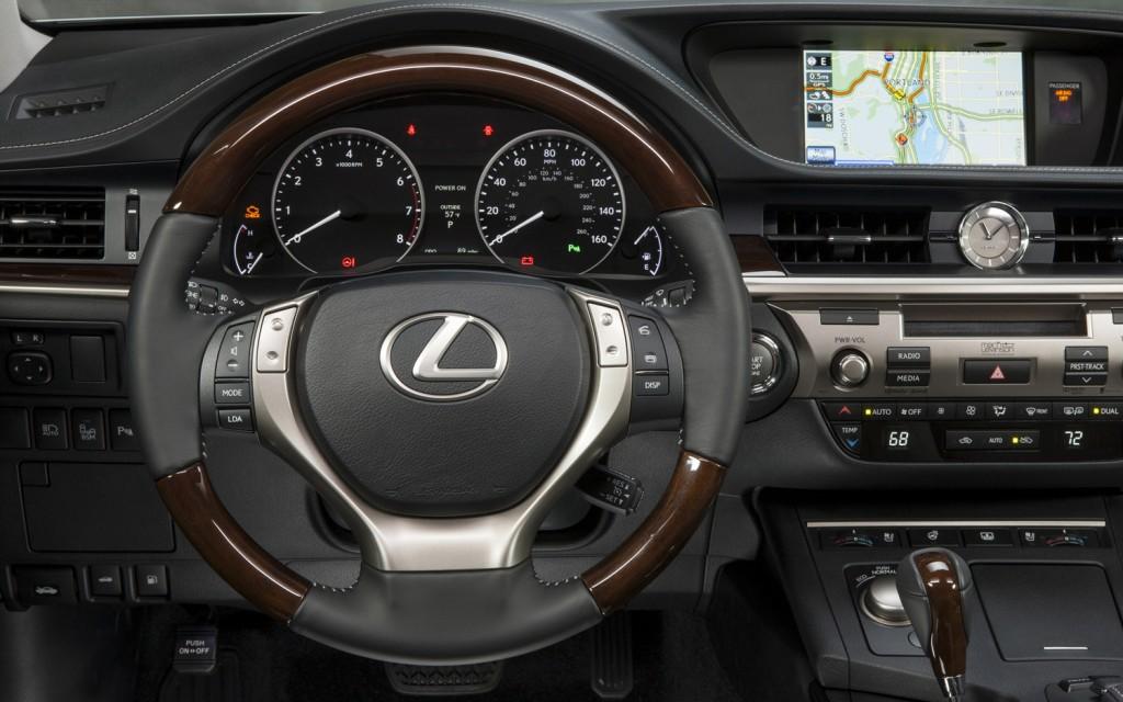 Luxury Vehicle | Mac James Cars | Used Cars