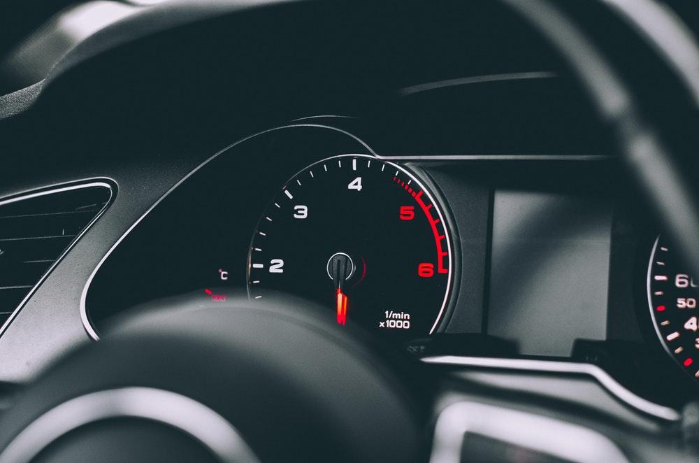 Used Cars Save Money | Mac James Motors