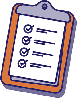 The Savvy Shopper S Ultimate Checklist For Buying A Used Car